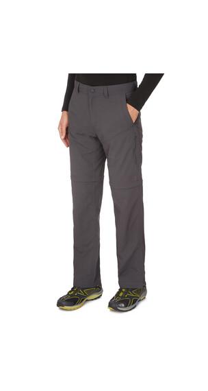 The North Face Horizon lange broek Heren long grijs